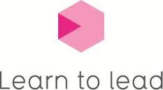 LtoL Logo